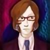 latexmin's avatar