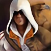 LatexRevolver's avatar