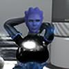 LatexRubberPussy's avatar