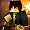 LateZAnimation's avatar