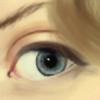 Lathair's avatar