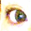 lathespianage's avatar