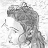 Lathminster's avatar