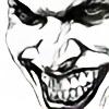 Lathric's avatar