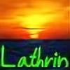 Lathrin's avatar