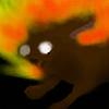 Lathrine's avatar