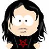 Lathspellbadnews's avatar