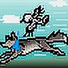 Lati17's avatar