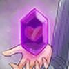 Lati9s's avatar