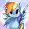 Latia122's avatar