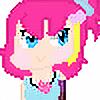 LaTiaCupcake's avatar