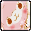 LaTiaIsa's avatar