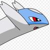 latiarre27's avatar
