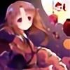 latias15's avatar