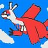 latias200's avatar