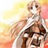 latias727's avatar