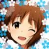 Latias99's avatar