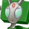 Latiaslord's avatar