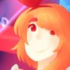 Latiasrojo99's avatar