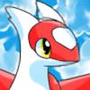 LatiasWings's avatar