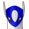 LatiBrian's avatar