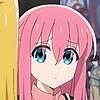 latice01's avatar