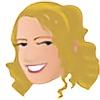 LatieKynn's avatar
