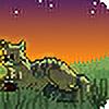 Latieonx's avatar