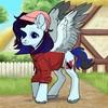 latifamlp's avatar