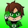LatifYenerKocak's avatar