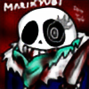 LaTigreLaTigresa12's avatar
