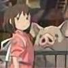 latikfever's avatar