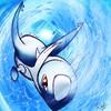 LatikSoulRichie's avatar