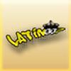 Latin007's avatar