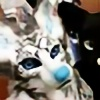 latinawolf95's avatar