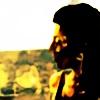 Latinflavor's avatar