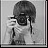 LatinLovers13's avatar