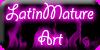 LatinMatureArt's avatar