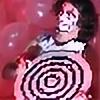 LatinMuffin's avatar