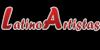LatinoArtistas's avatar