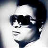 latinobeat's avatar
