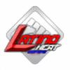 LatinoHeatEditions's avatar