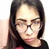 latinprideloves's avatar