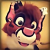 LatinVixen's avatar
