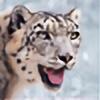 Latio96X's avatar