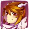 Lation410's avatar