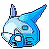 Latios1056's avatar