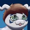 Latiosdude's avatar