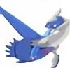 latiosfreak's avatar