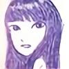 latita511's avatar